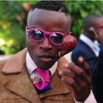 Šmekeri iz Konga