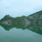 Skadarsko jezero  %Post Title