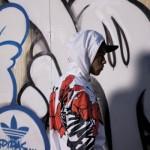 Adidas grafiti  %Post Title