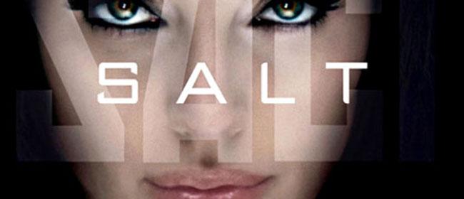 Novi film Angeline Jolie