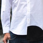 Košulja za štrebere