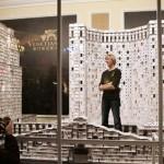 Najveća kula od karata na svetu