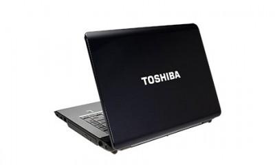 Asus i Toshiba najbolji  %Post Title