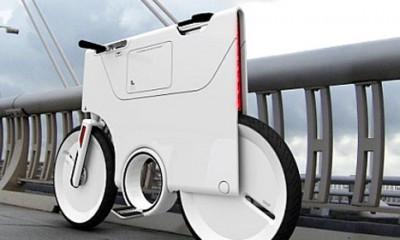 Električni bicikl  %Post Title