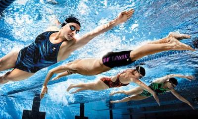 Akcione fotke plivanja  %Post Title