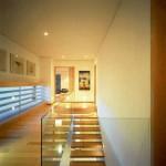 Moderna minimalistička kuća