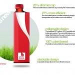 Ekološka Coca Cola