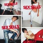 Seks prodaje, zar ne?