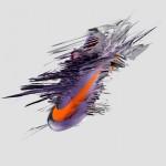 Dobra reklama za Nike kopačke