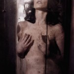 Gola Catherine Zeta-Jones  %Post Title
