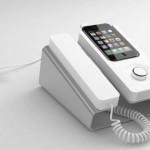 Poružnite iPhone