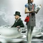 Alisa u zemlji bugarskih čuda  %Post Title