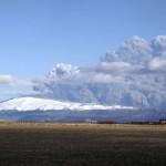 Oganj sa Islanda