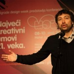 Jovan Jelovac - BDW