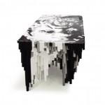 Filozofski stolovi
