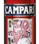 150 godina Camparija