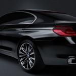 BMW Gran Coupé  %Post Title