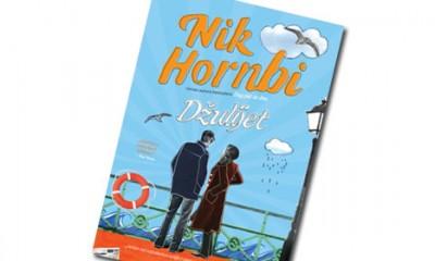 Nik Hornbi - Džulijet  %Post Title
