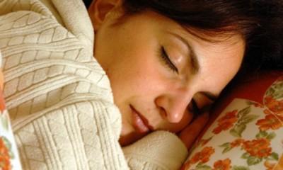 Spavanje - Presudno za zdravlje  %Post Title