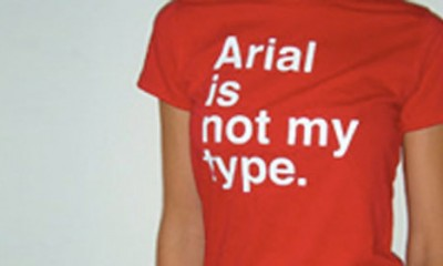 Originalne majice