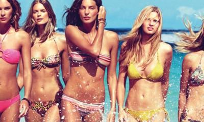 H&M - Kupaći kostimi za 2010.  %Post Title