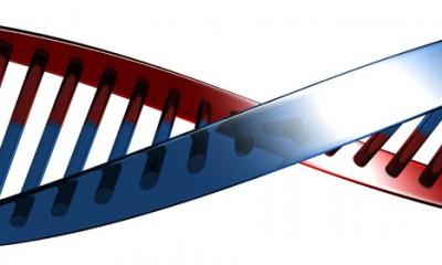 DNK zamenjuje silicijum