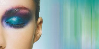 Kozmetika: Praznični remont