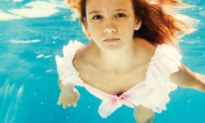 Podvodne fotke Elene Kalis  %Post Title