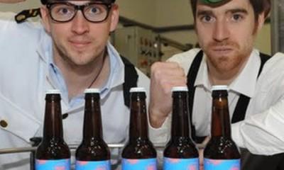 Najjače pivo na svetu  %Post Title