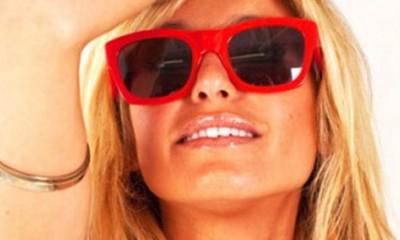 Sunčane naočare