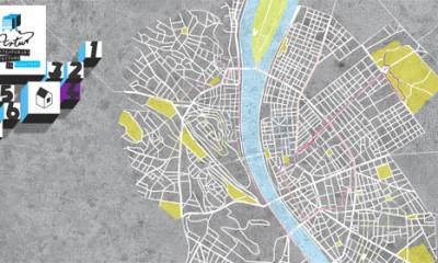 Vodič kroz Budimpeštu  %Post Title
