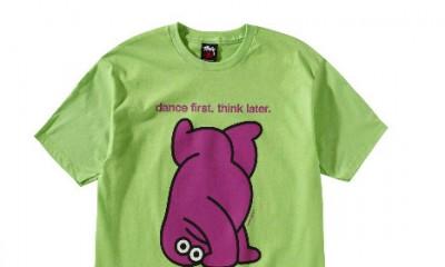 Dizajnerske majice za leto 2010.  %Post Title