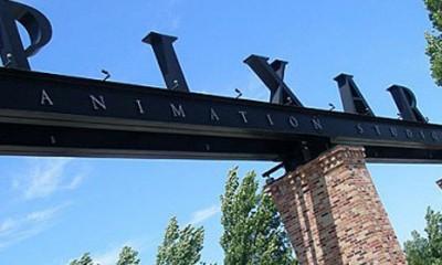 Pixar kancelarije  %Post Title