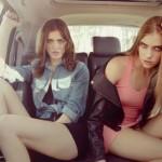 Argentinska seksi fotografija