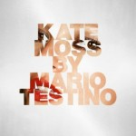 Kate Moss by Mario Testino  %Post Title