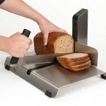 Savršen nož za hleb