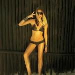 Kupaći kostimi za leto 2010