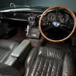 Bondov Aston Martin na prodaju  %Post Title