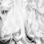 Lindsay Lohan u toplesu  %Post Title