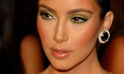 Kim Kardashian kao Lara Croft?  %Post Title