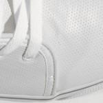 Bele kožne Nike  %Post Title