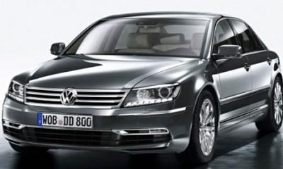 Novi Volkswagen  %Post Title