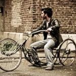 Unikatni bicikli