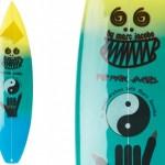 Daska za surfovanje