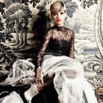 Rihanna - Nije gola