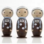 Svemirska čokolada