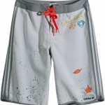 5647-1276985881-adidas-originals-eric-baily-collection-3-511x540.jpg