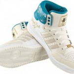 5647-1276985882-adidas-originals-eric-baily-collection-2-540x450.jpg
