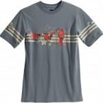 5647-1276985882-adidas-originals-eric-baily-collection-7-540x531.jpg