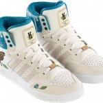 5647-1276985882-adidas-originals-eric-baily-collection-8-540x461.jpg